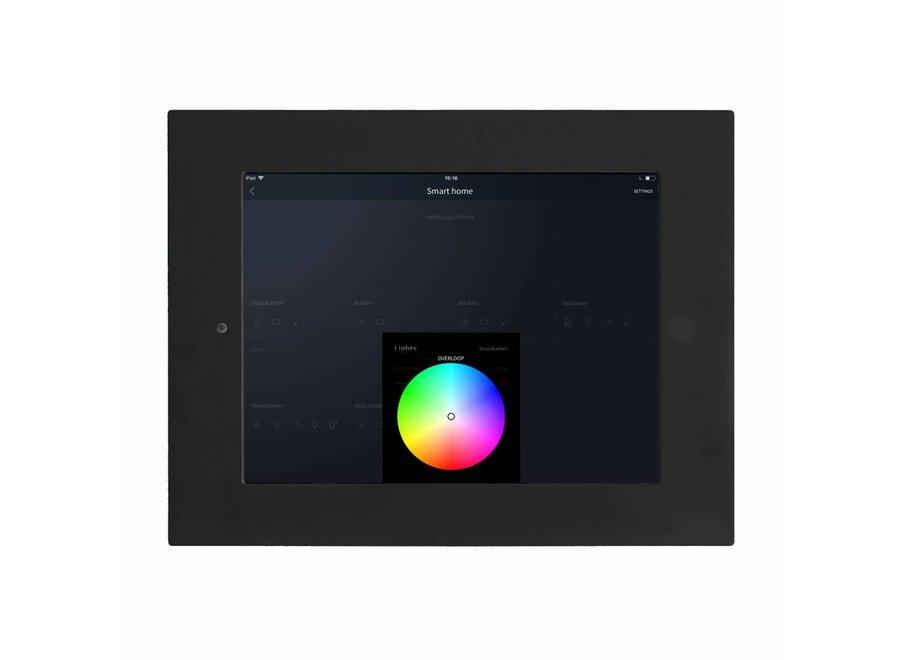 iPadPro 10,5-inch Inbouwframe