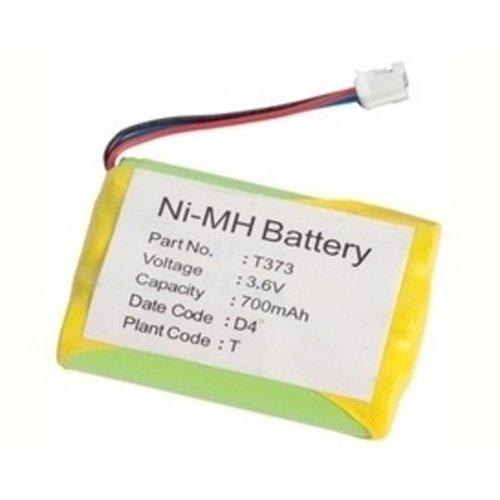bang & olufsen Batterij BeoCom 6000