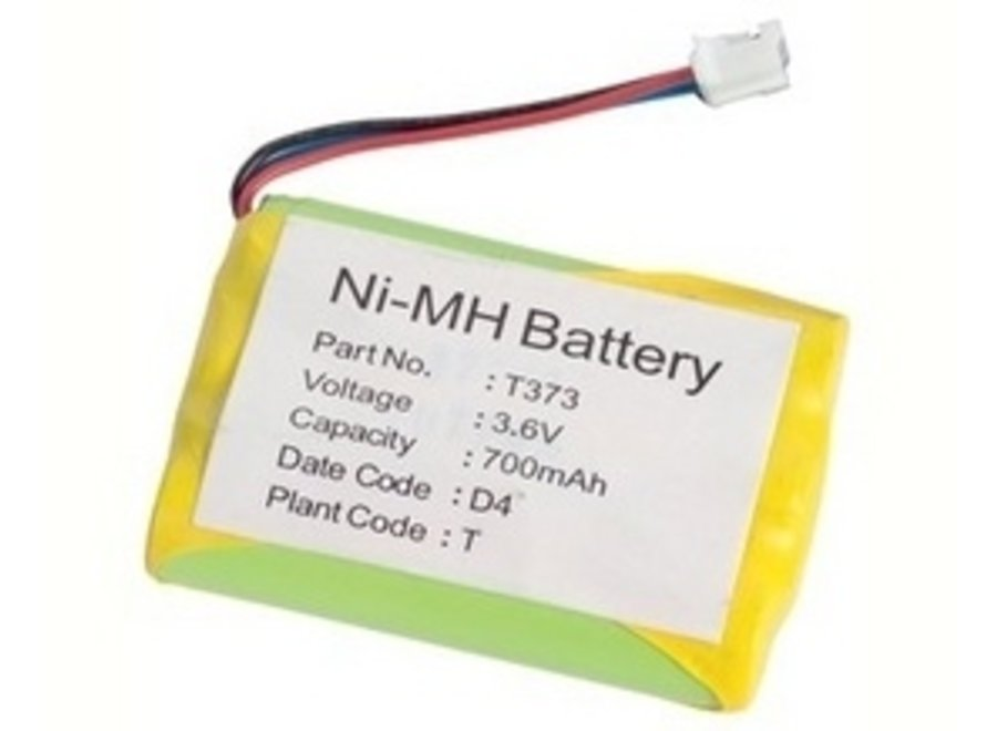 Batterij BeoCom 6000