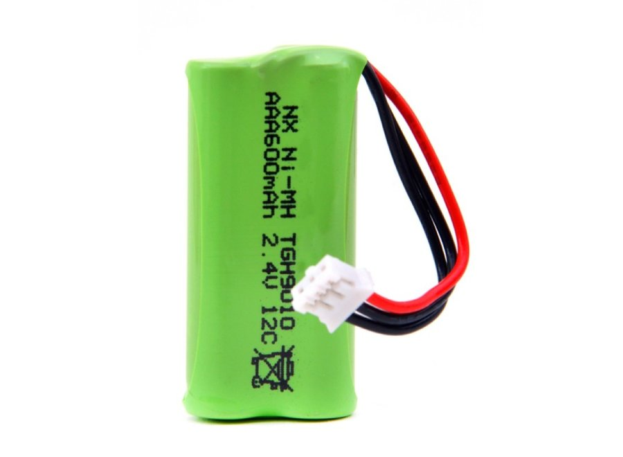 Batterij BeoCom 4