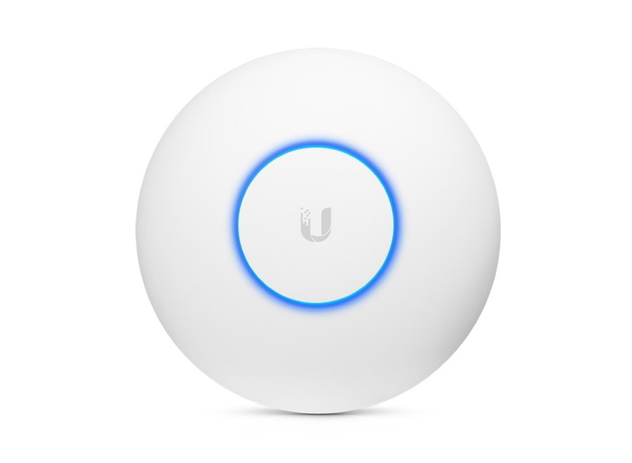 UBIQUITI UniFi AP AC-LITE Access Point, 2.4/5GHz,