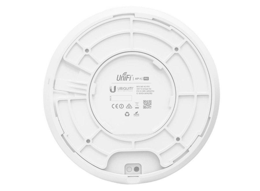 UniFi AP AC-PRO Access Point, 2.4/5GHz