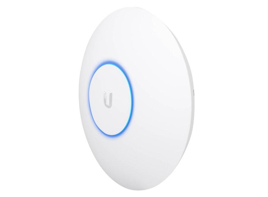 UniFi AP AC-LR Access Point, 2.4/5GHz, 450/867Mbps, 183m