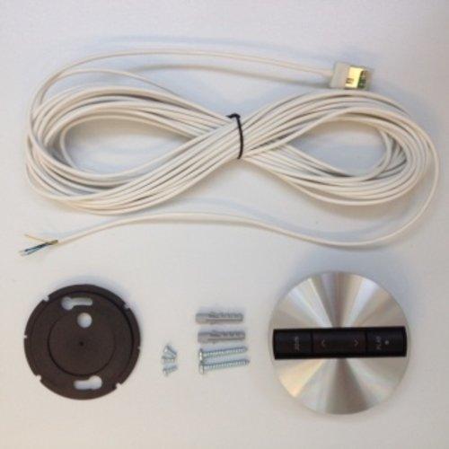 Bang & Olufsen IR-eye for BeoLink Converter NL/ML