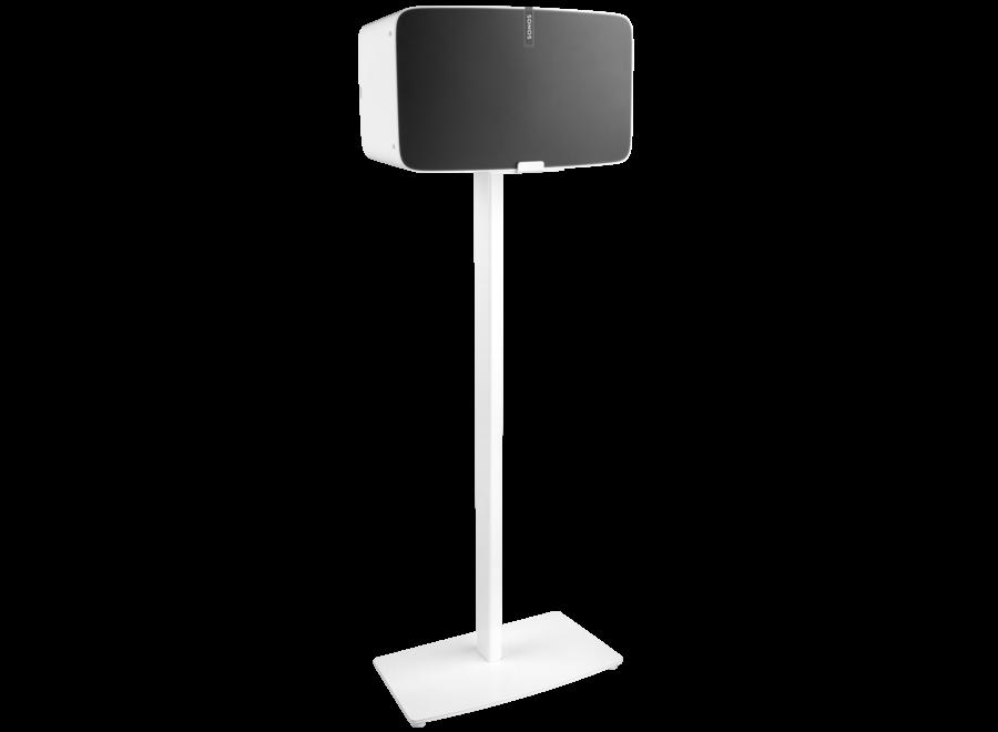 Vloerstandaard voor Sonos Play:5 (gen 2) zwart
