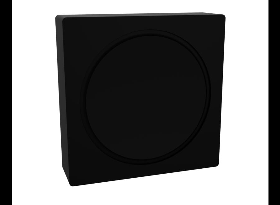 Muurbeugel voor Sonos AMP verticaal