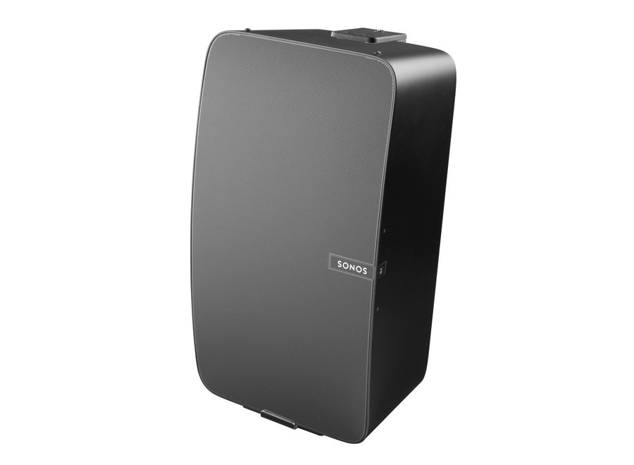 Muurbeugel voor Sonos Play:5 verticale montage