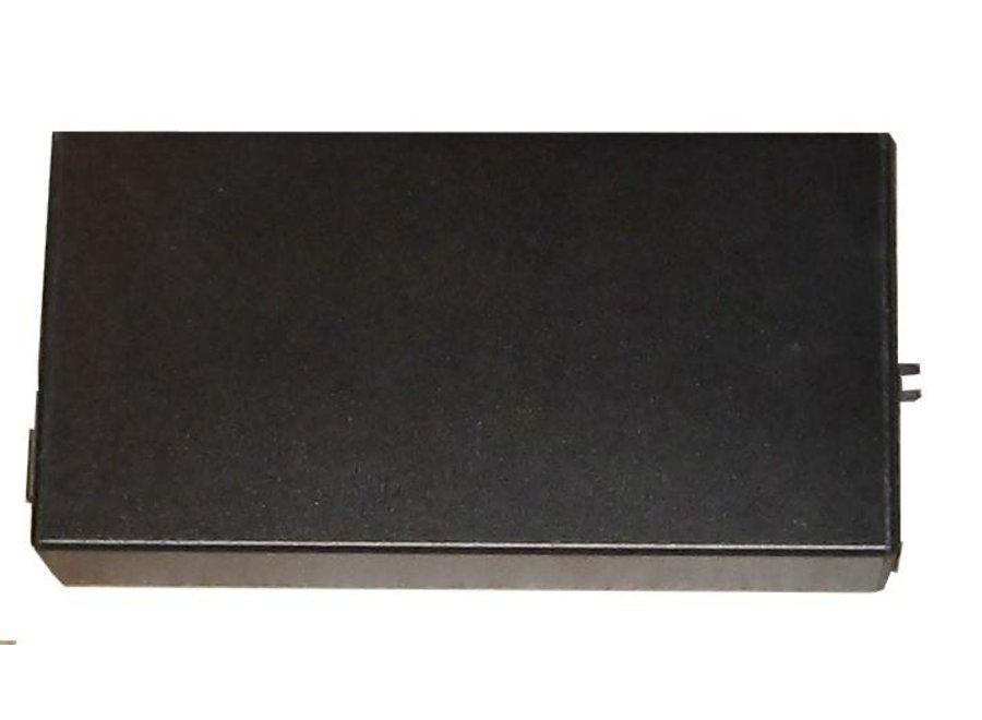 Beolink Converter Type 1611> MasterLink Audio