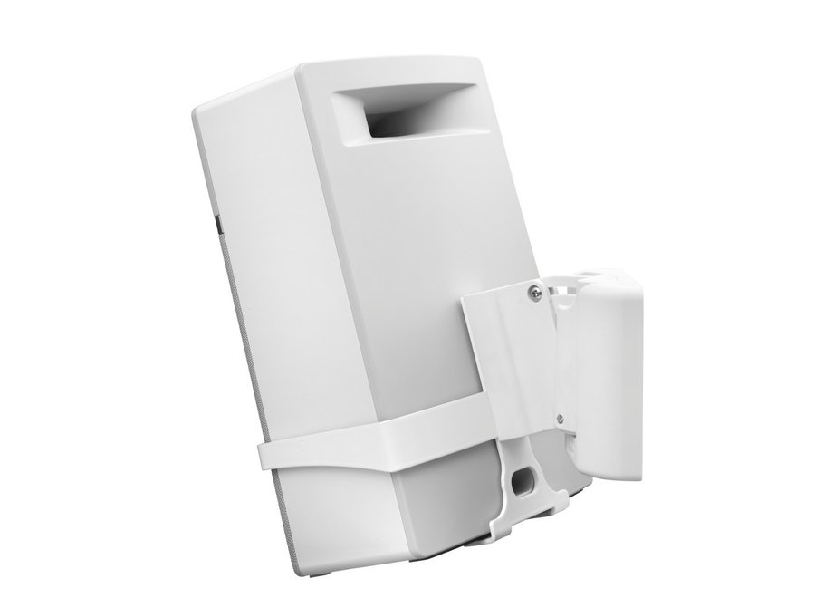 Muurbeugel Bose Soundtouch 10