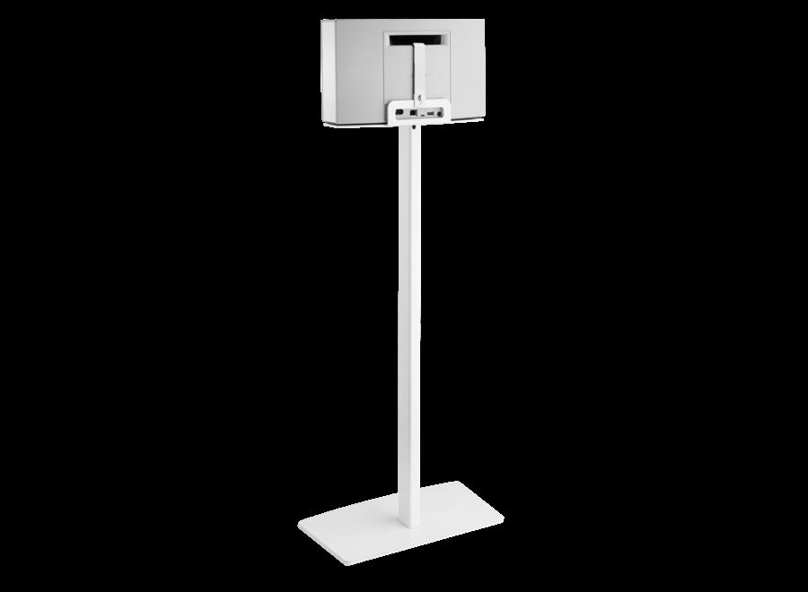 Vloerstandaard voor Bose Soundtouch 20
