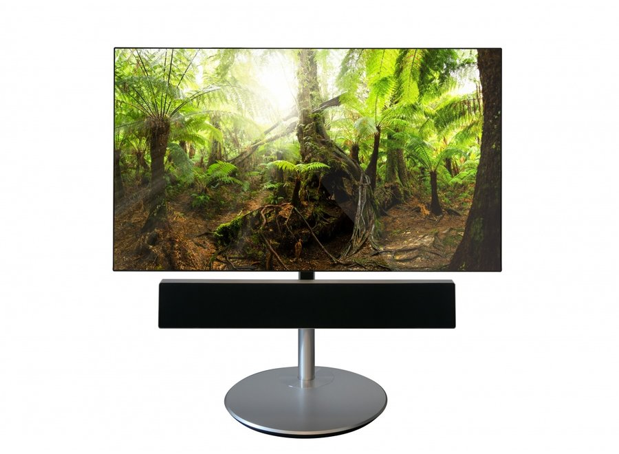 OLED Complete standaard  TV+ BeoSound Stage