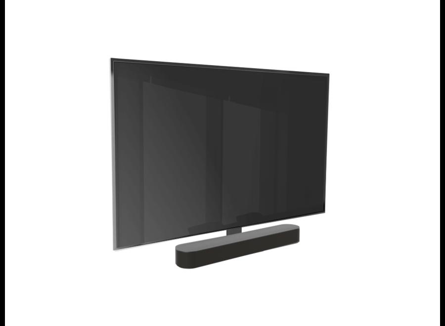 Frame voor Sonos BEAM in zwart of wit