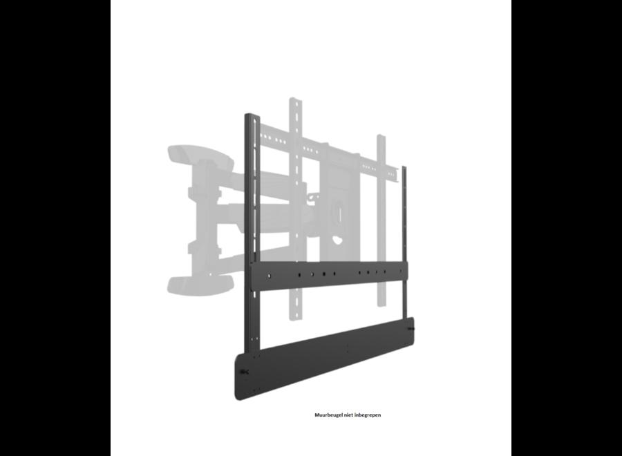 Frame voor Sonos PLAYBAR