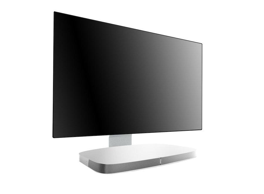 TV tafelstandaard voor Sonos playbase