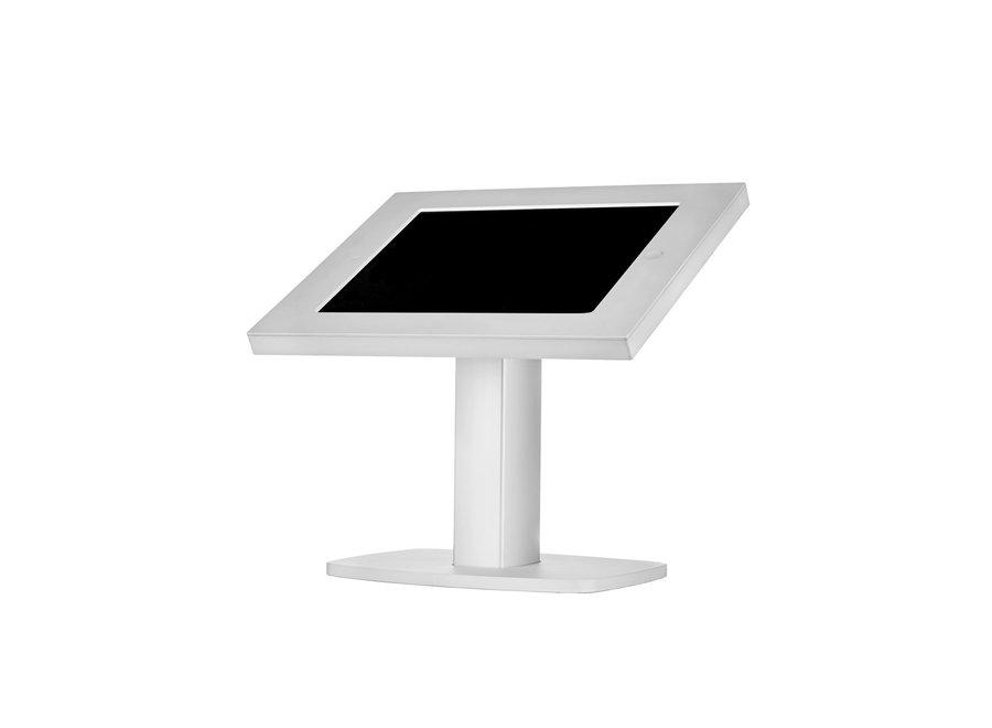 iPad Tafelstandaard configureren