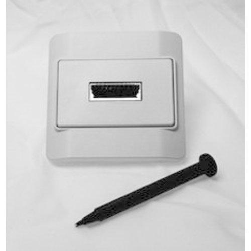 Bang & Olufsen Master Link-stopcontact