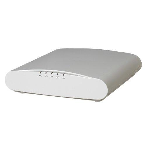 Ruckus wireless Wifi Access Point R510