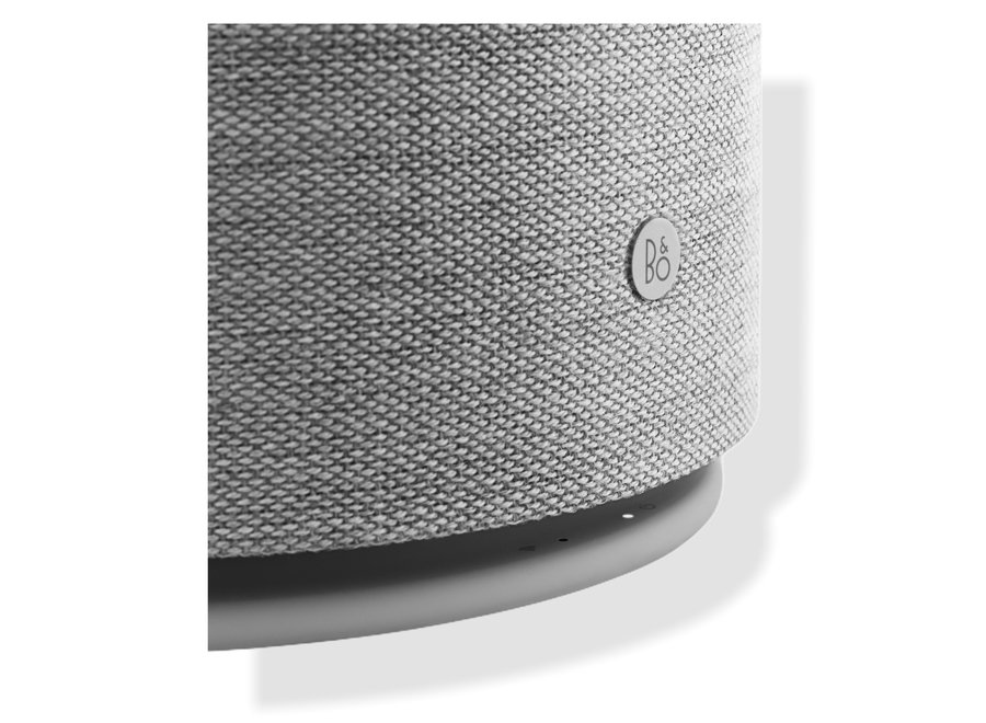 BeoPlay M5 + AirPlay 2.0 Spotify + Chromecast