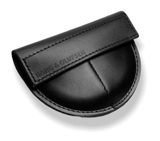 Accessoires voor Bang & Olufsen