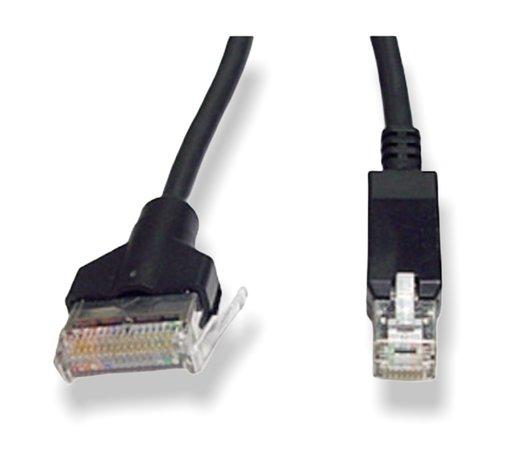 Master Link Kabels