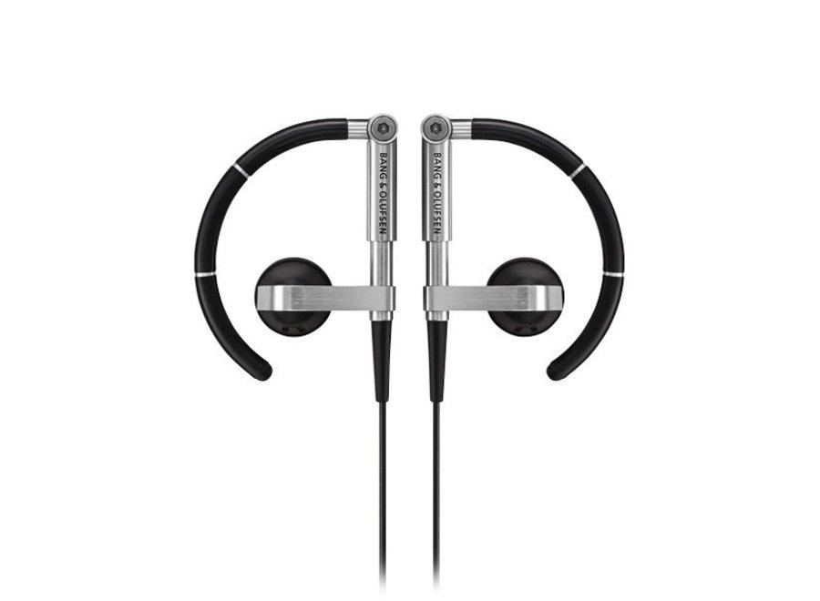 Oorkussens EarPhone / EarSet