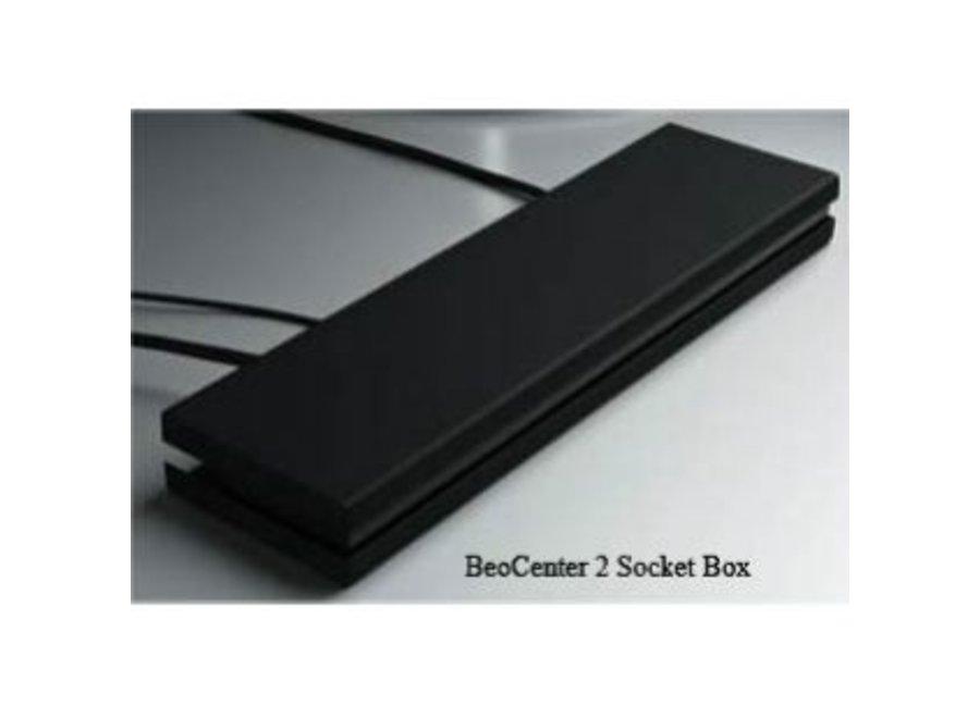 BeoCenter 2 Verbindingskabel