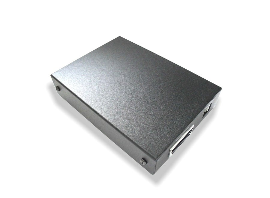 BeoLink NL-ML Delay box