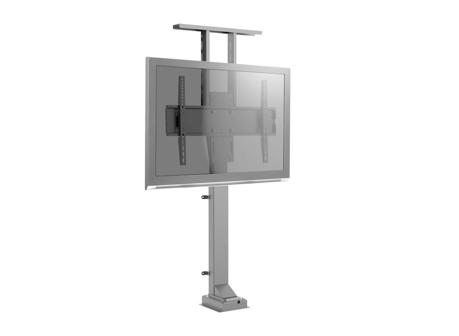 M Motorized TV Lift Large