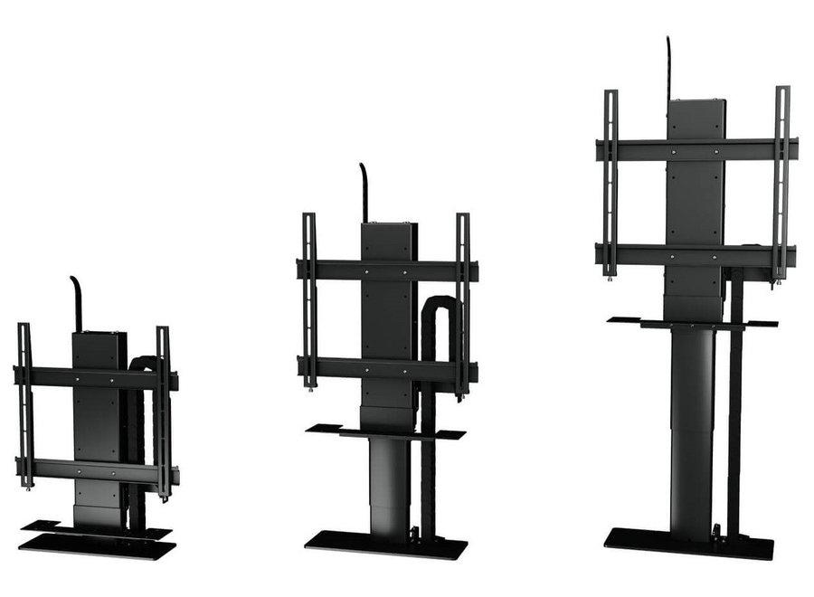 TV lift Actuator 32-48