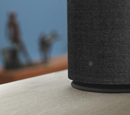 Draadloze audio zenders