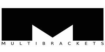 Multibrackets