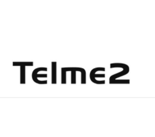 Telme2