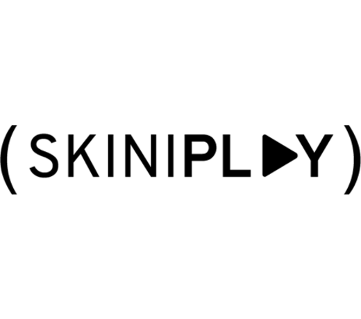 SKINIPLAY