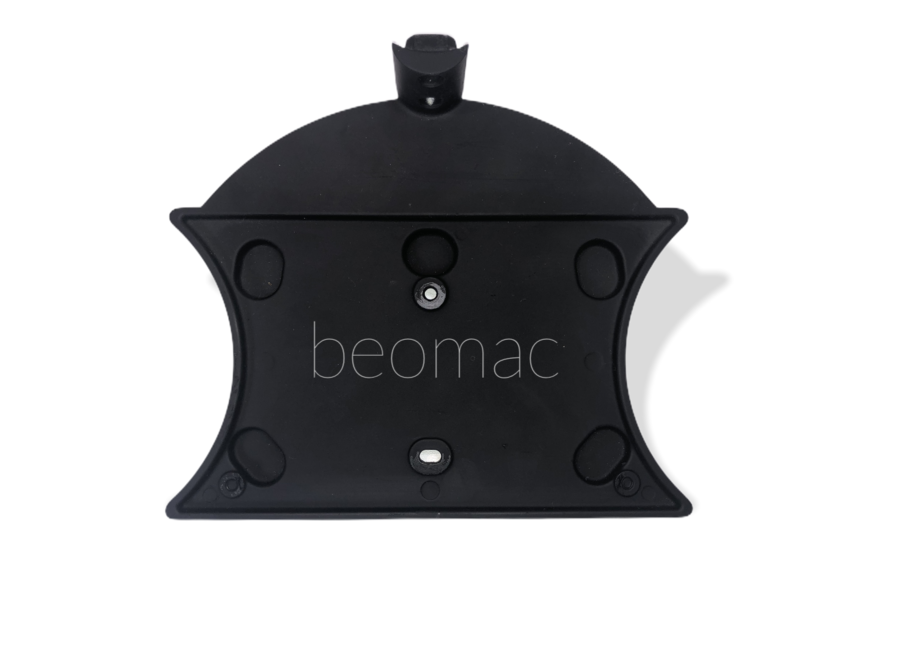 Bracket BeoLab 7.1