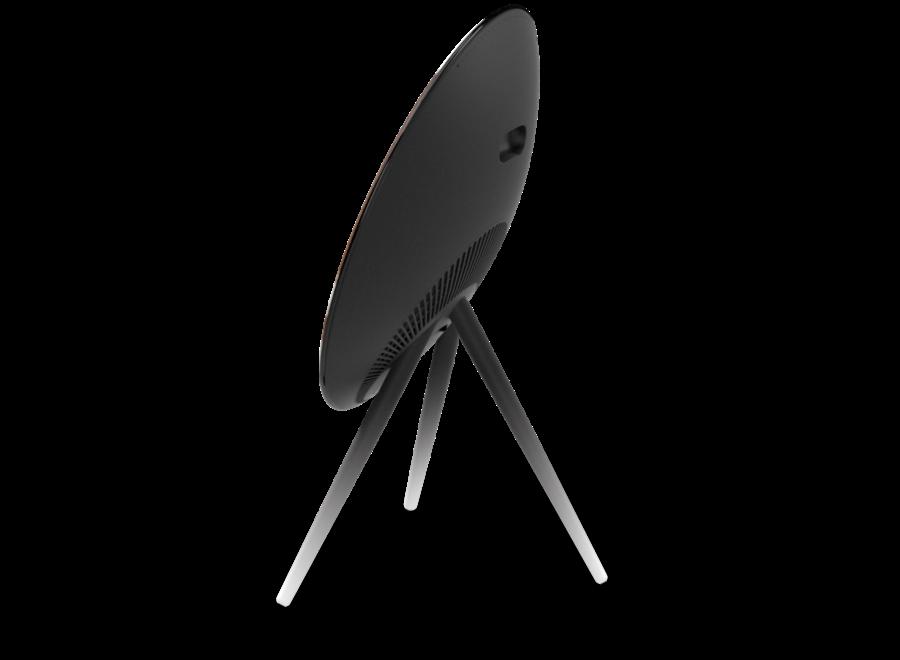 GradWhite covers voor BeoPlay A9 legs/poten