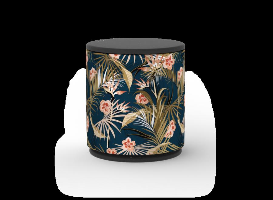 Cover BeoPlay M5 - La Fleur de Moeth