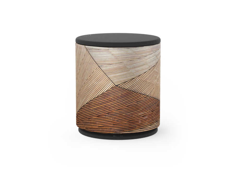 Cover Beoplay M5 - Wolveswood