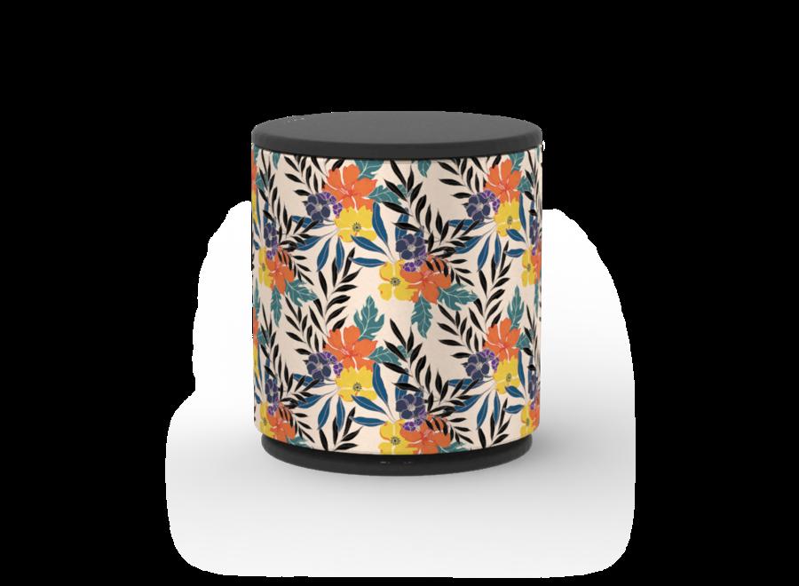 Cover BeoPlay M5 - La Fleur de Lliw