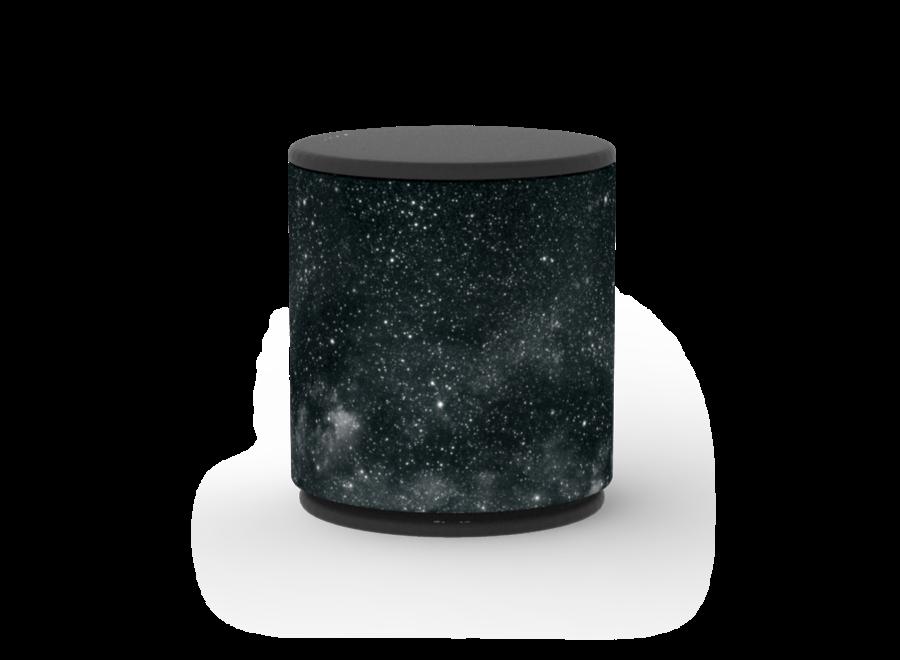 Cover Beoplay M5 - Stellarum