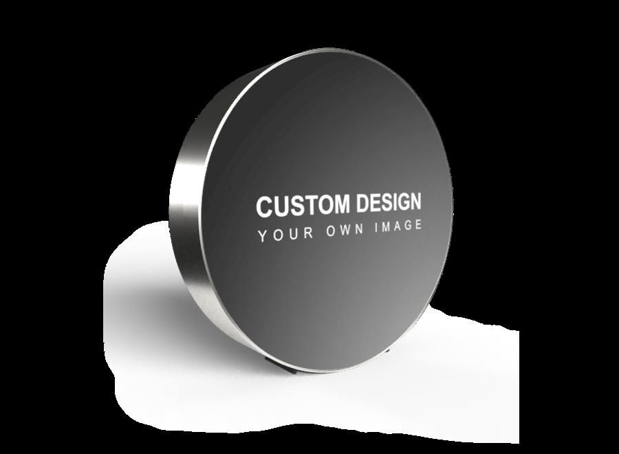 Covers Beosound Edge - Custom Covers