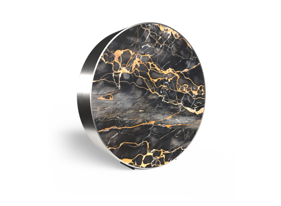 Covers Beosound Edge - Golden marbre