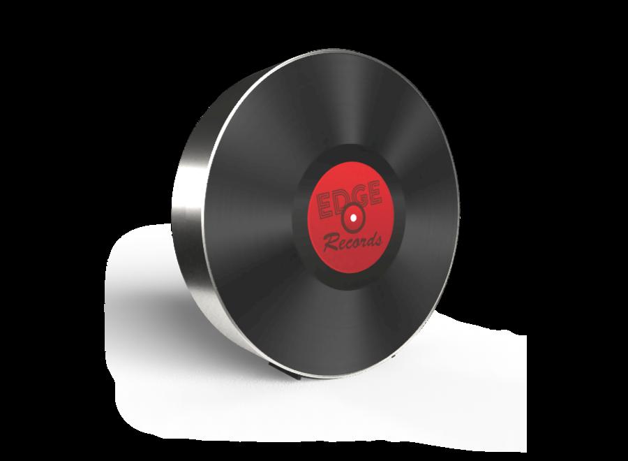 Covers Beosound Edge - Vinyl