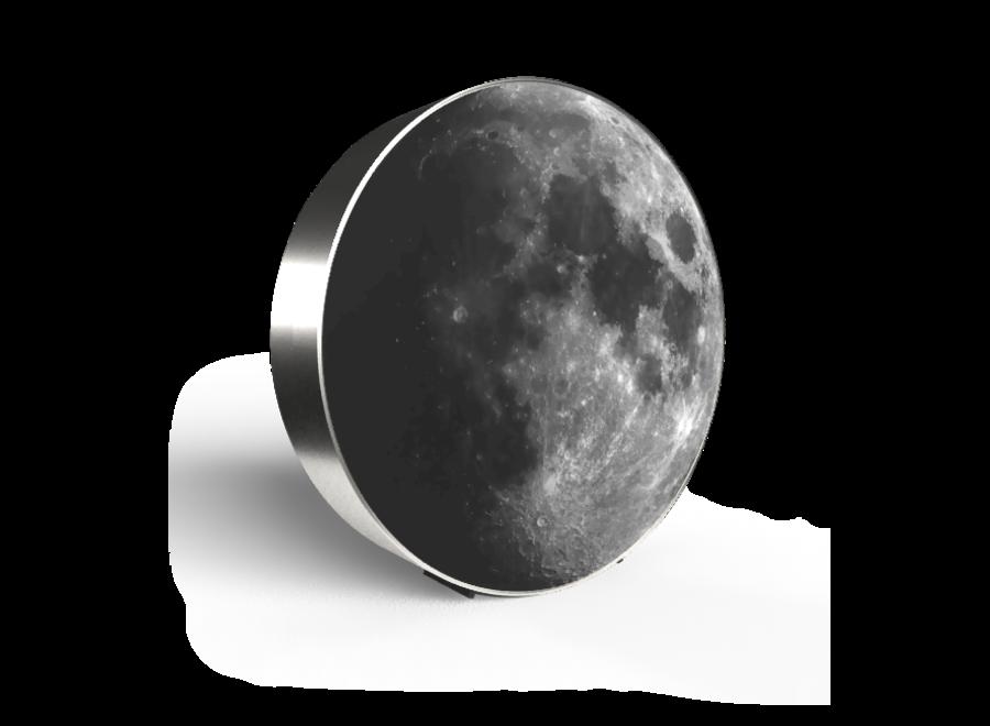 Covers Beosound Edge - Moon