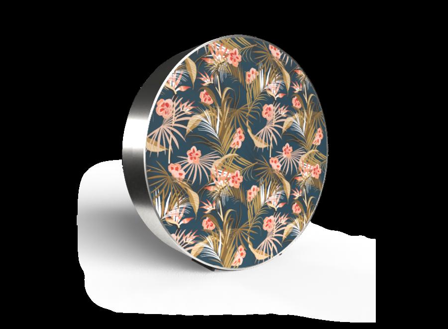 Covers Beosound Edge - la Fleur de Moeth