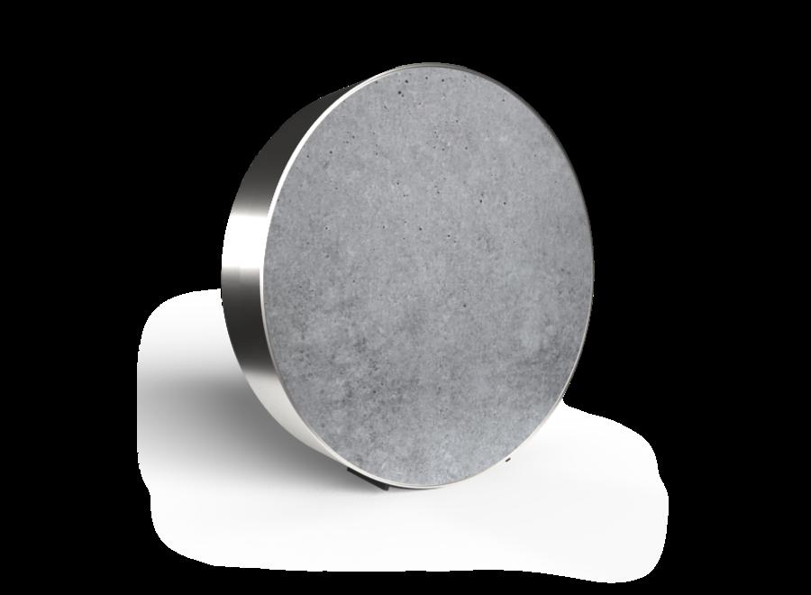 Covers Beosound Edge - Concrete