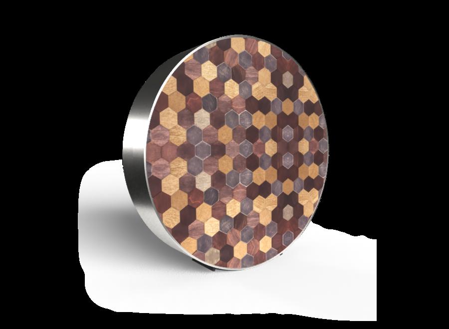 Covers Beosound Edge - Hexa