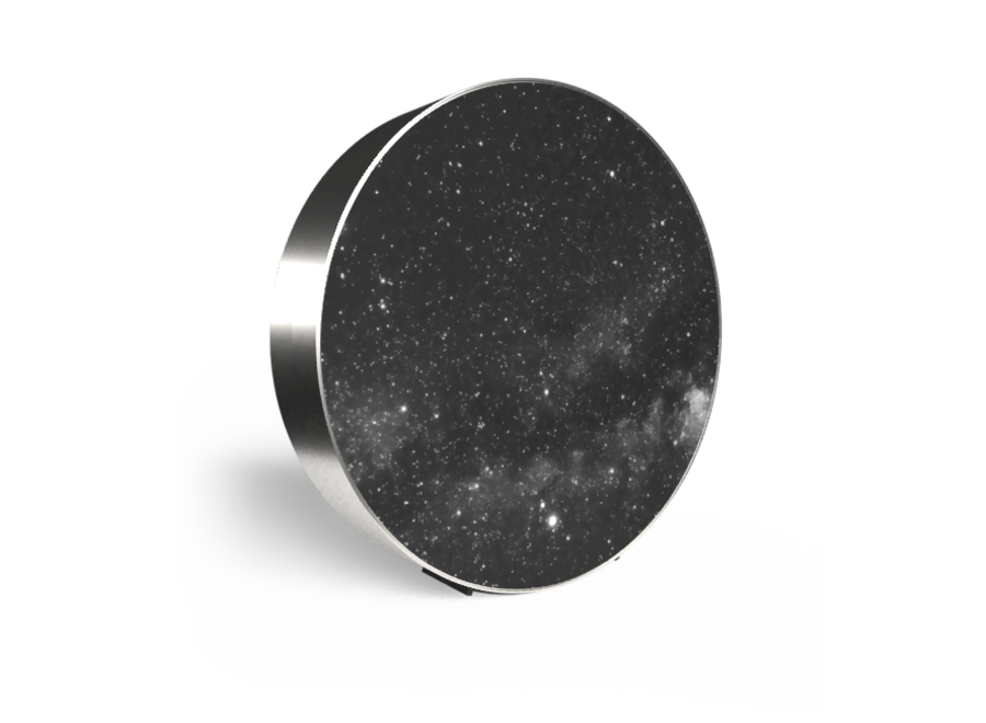 Covers Beosound Edge - Stellarum