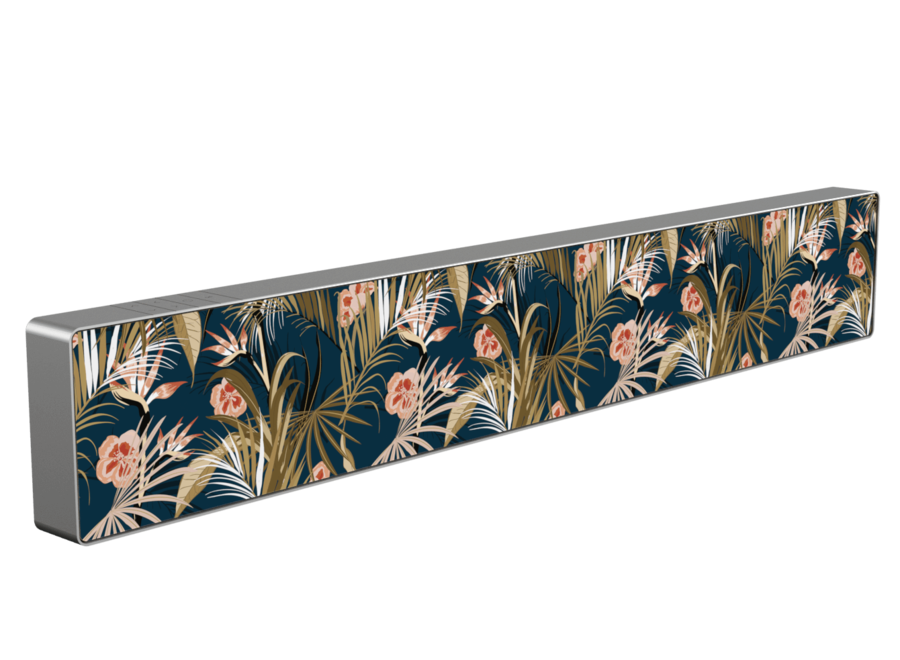 Cover Beosound Stage - La Fleur de Moeth