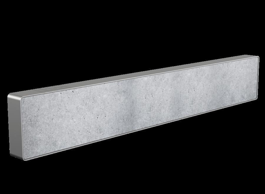 Cover Beosound Stage - Concrete