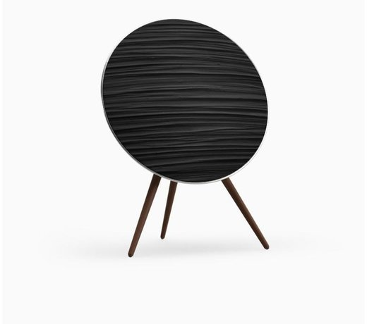 Covers voor de BeoPlay A9